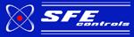 SFE_Controls_Logo