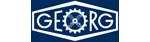 georg-logo-ref