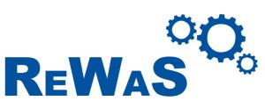 ReWaS Maschineninstandsetzung GmbH & Co. KG | Siegen